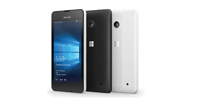 lumia 550 002