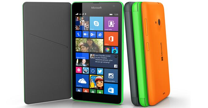 microsoft lumia 535 imag1