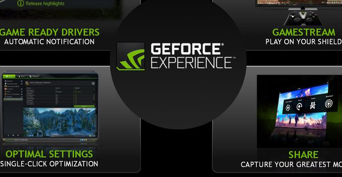 nvidia geforce 002
