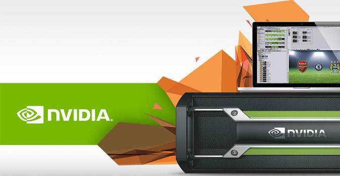 nvidia5