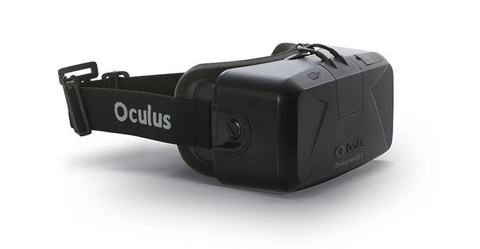 oculus rift imag1