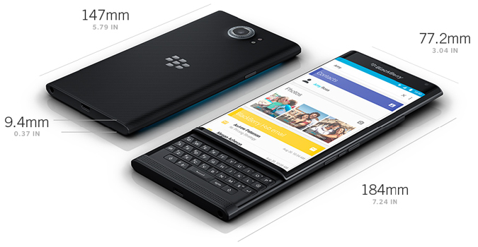 priv by blackberry 002