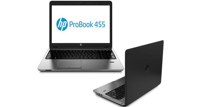 pro-book455