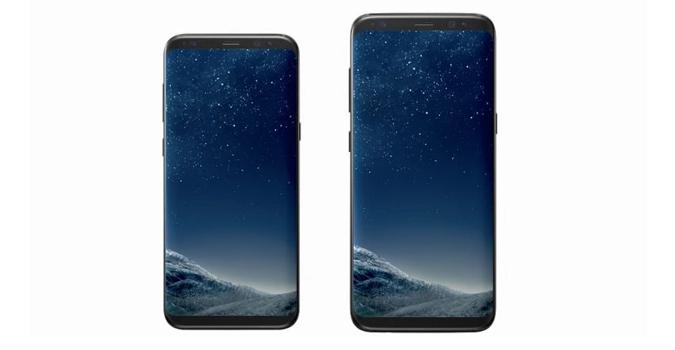 samsung galaxy s8 001