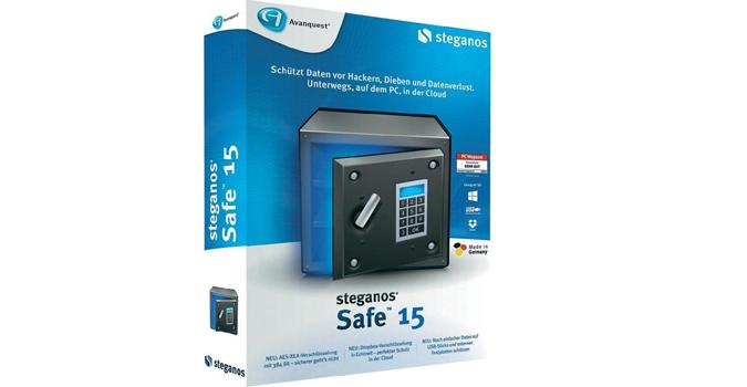 steganos-safe-2015
