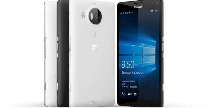 tableta-lumia-950xl-001
