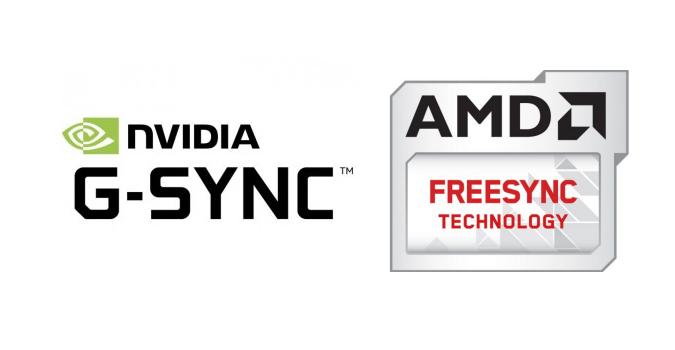 technologies freesync