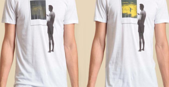 tricou-care-si schimba-culoarea-img1